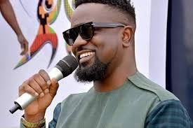 top 10 richest  musicians in Ghana