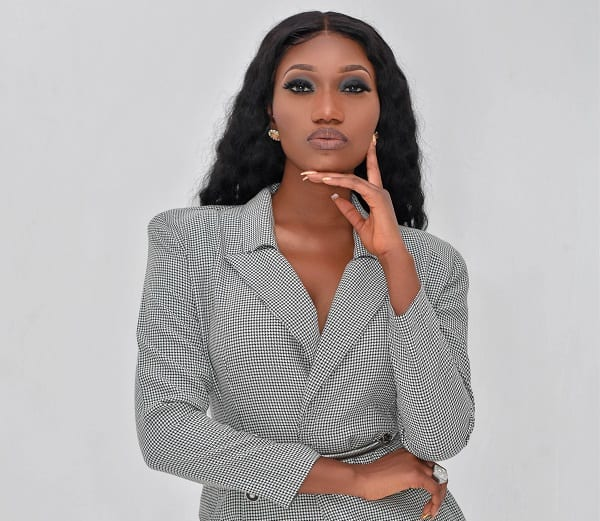 wendy shay net worth
