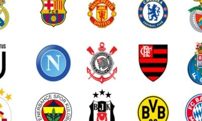 top 20 richest clubs in the world 2021