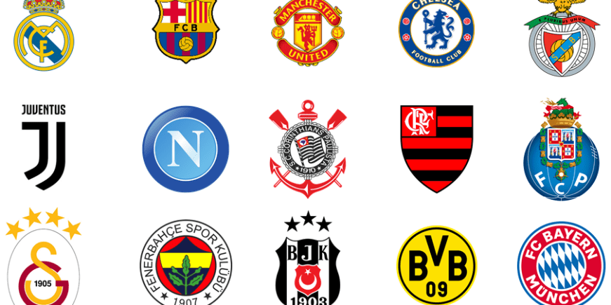 Richest Football Clubs in the World