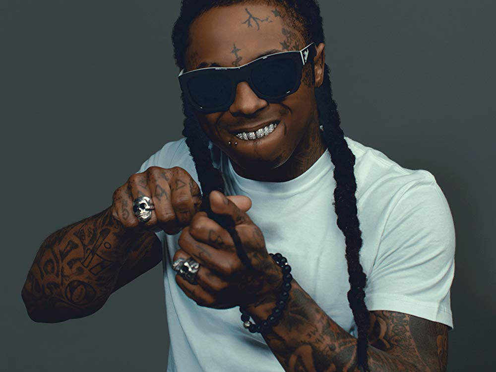 Lil Wayne Net Worth Glusea