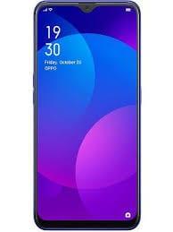 Top Ten Best Mobile Phone Brands In The World 2019