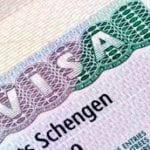 Germany Visa application for Ghanaians