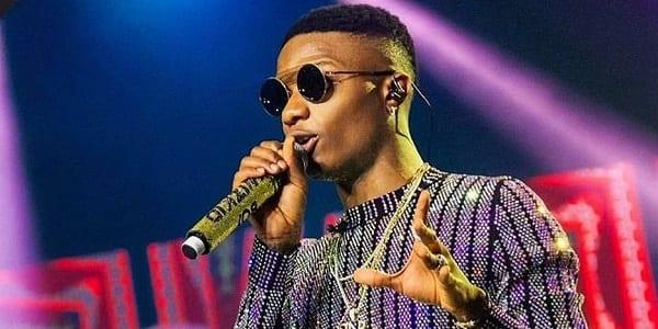 top ten richest musicians in Africa 2019