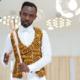 Okyeame Kwame net worth 2020