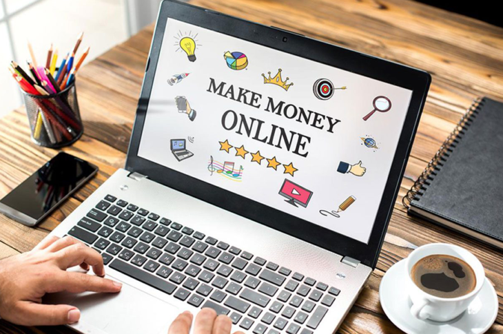 How To Make Money online in Ghana as a student 2020