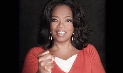 oprah winfrey net worth 2019