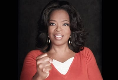 oprah winfrey net worth 2019