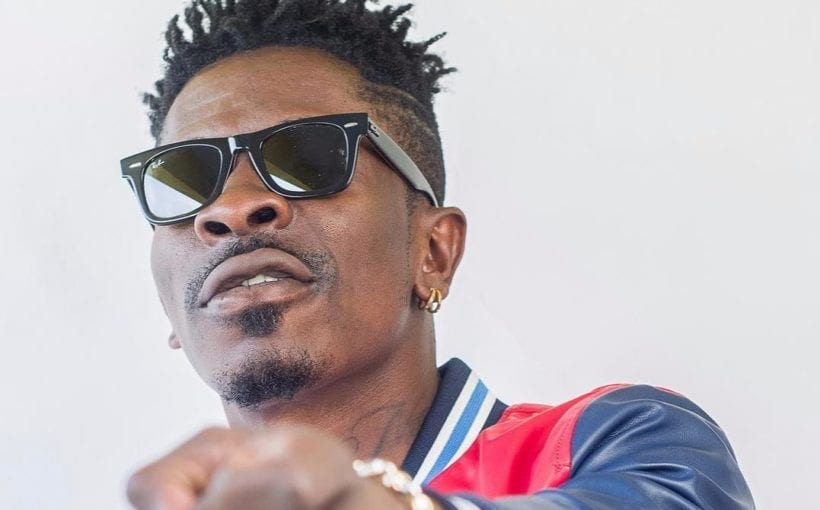 amazing facts and gossips about Shatta wale