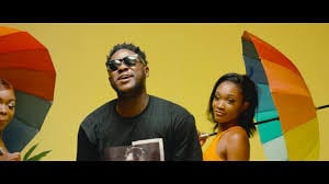 Medikal Biography, Facts You Need To Know