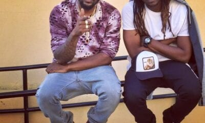 R2Bees net worth