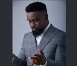 5 reasons why Sarkodie is 'Africa's Best Rapper'