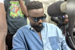 Sarkodie Biography, And Life Facts