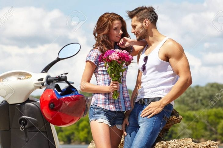 ways to rekindle passion and intimacy in your relationship