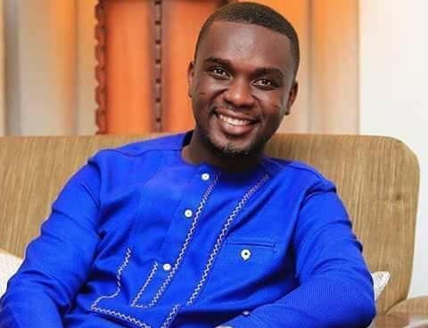 Joe Mettle Biography