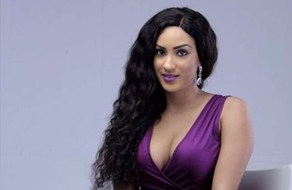 Juliet Ibrahim Net Worth