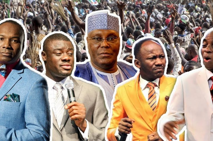 richest pastors in Nigeria