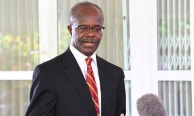 Paa Kwesi Nduom
