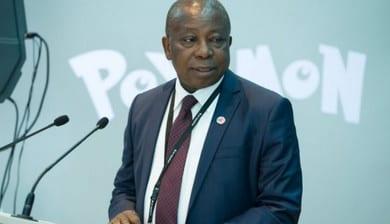 Ghana Covid-19 Cases