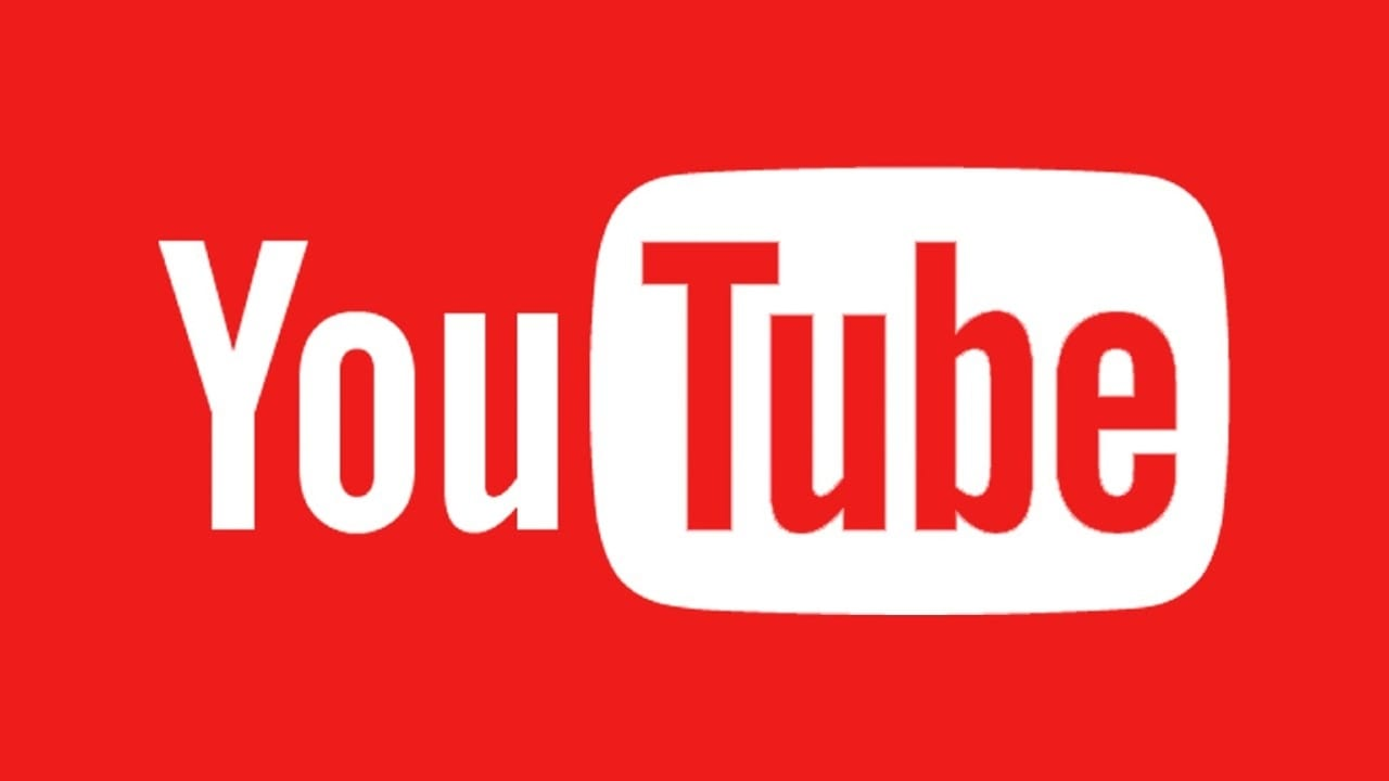 how to download from YouTube