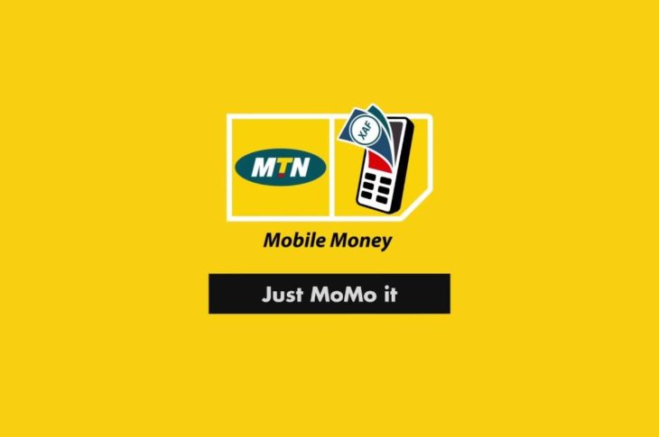 how to check your MTN number