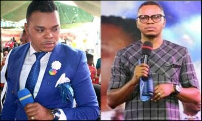 Obinim net worth