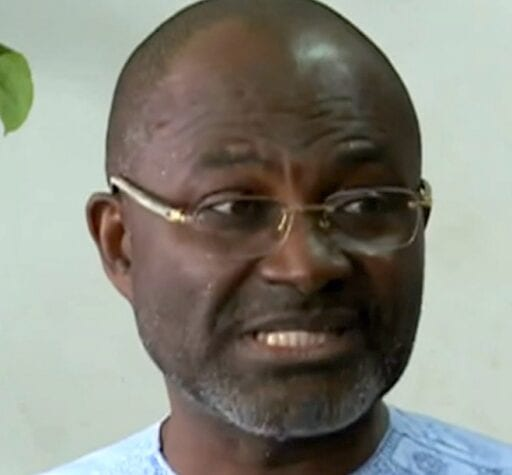 Amazing Facts About Kennedy Agyapong that will Surprise you