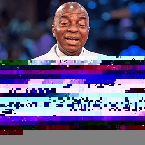 richest pastor in Africa 2021