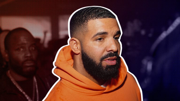 Drake net worth 2020 - Best Rappers in the World