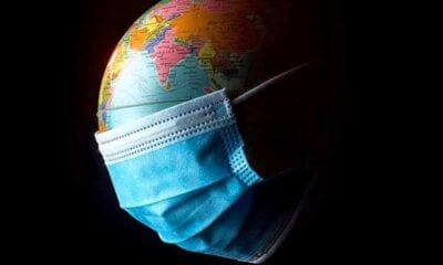COVID-19 Disease Cases Passes One Million