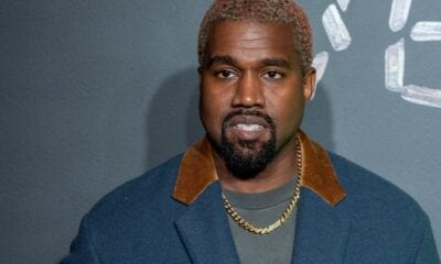 Kanye West net worth 2020
