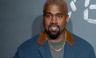 Kanye West net worth 2020