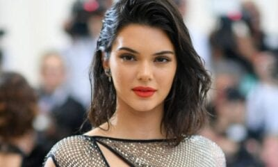 Kendall Jenner Net Worth 2020