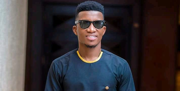 Kofi Kinaata qualities
