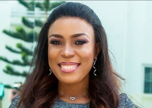Linda Ikeji net worth 2020