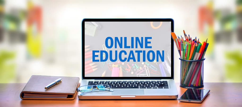 best online courses In Ghana