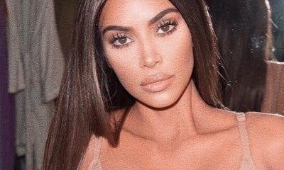 Kim Kardashian net worth 2020