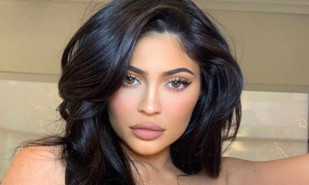 Kylie Jenner Net Worth 2020
