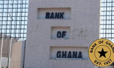 Best Banks in Ghana 2020