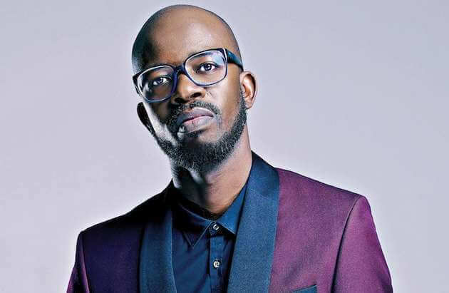 Black Coffee net worth