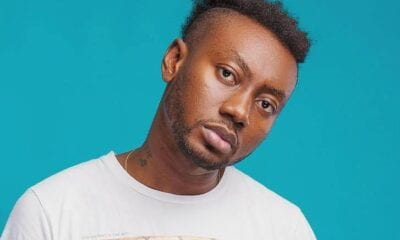 Pappy Kojo net worth