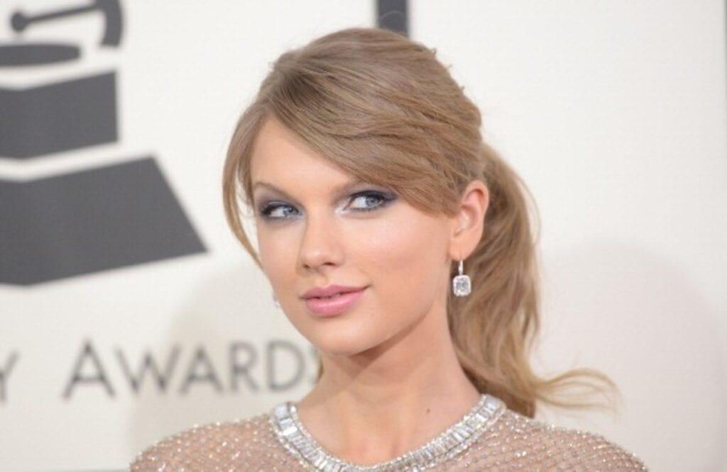 Taylor Swift Net Worth