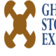 Ghana Stock Exchange course