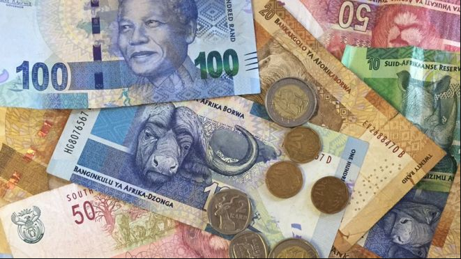 highest currencies in Africa in 2020