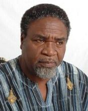 Famous Ghanaian Writers