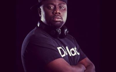 Best DJs in Africa