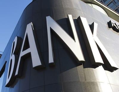 Savings and Loans Companies in Ghana