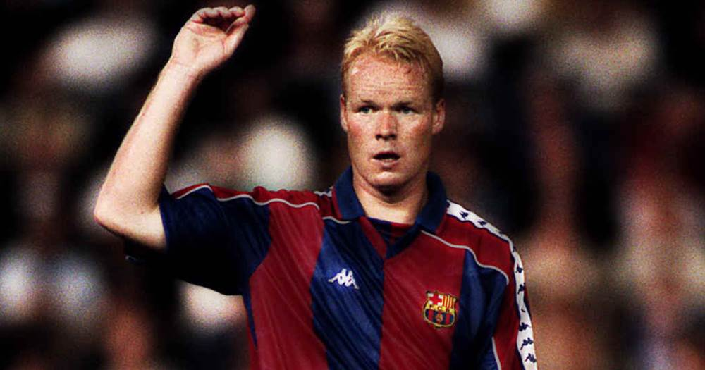 01cc5e488176427fb20e0c393648dcf7500x500@2x - Best Barcelona Players of All Time