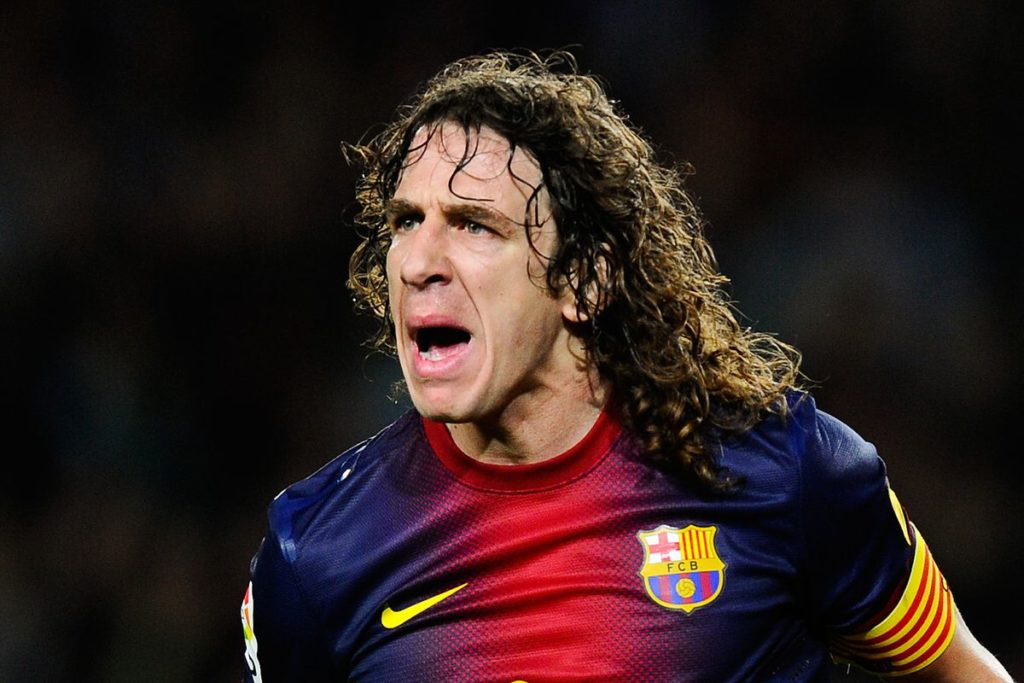163417012.0 1024x683 - Best Barcelona Players of All Time