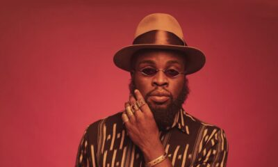 M.anifest Biography and Educational background